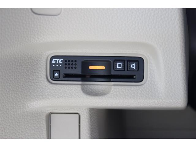 Gホンダセンシング レンタカーアップ ソーリンナビ バックカメラ ワンセグTV Bluetooth接続可 ミュージックラック 両側スライドドア LEDライト VSA ETC 衝突軽減ブレーキ スマートキー 保証付き(24枚目)