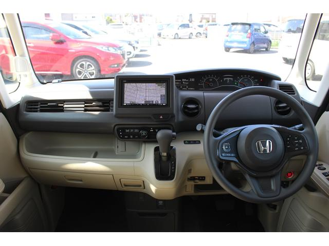 Gホンダセンシング レンタカーアップ ソーリンナビ バックカメラ ワンセグTV Bluetooth接続可 ミュージックラック 両側スライドドア LEDライト VSA ETC 衝突軽減ブレーキ スマートキー 保証付き(25枚目)