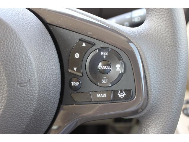Gホンダセンシング レンタカーアップ ソーリンナビ バックカメラ ワンセグTV Bluetooth接続可 ミュージックラック 両側スライドドア LEDライト VSA ETC 衝突軽減ブレーキ スマートキー 保証付き(26枚目)