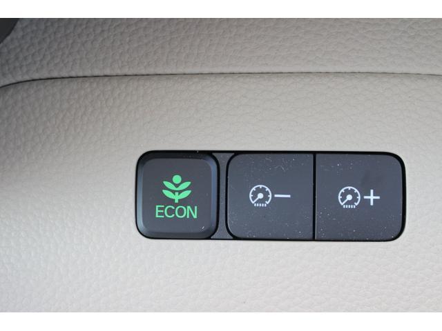 Gホンダセンシング レンタカーアップ ソーリンナビ バックカメラ ワンセグTV Bluetooth接続可 ミュージックラック 両側スライドドア LEDライト VSA ETC 衝突軽減ブレーキ スマートキー 保証付き(28枚目)