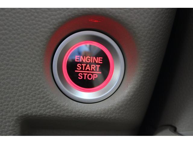 Gホンダセンシング レンタカーアップ ソーリンナビ バックカメラ ワンセグTV Bluetooth接続可 ミュージックラック 両側スライドドア LEDライト VSA ETC 衝突軽減ブレーキ スマートキー 保証付き(29枚目)