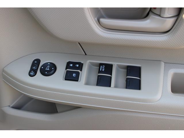 Gホンダセンシング レンタカーアップ ソーリンナビ バックカメラ ワンセグTV Bluetooth接続可 ミュージックラック 両側スライドドア LEDライト VSA ETC 衝突軽減ブレーキ スマートキー 保証付き(32枚目)
