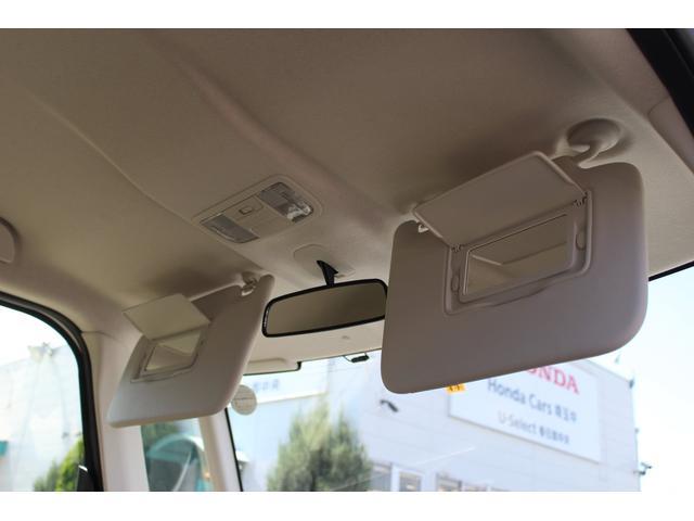 Gホンダセンシング レンタカーアップ ソーリンナビ バックカメラ ワンセグTV Bluetooth接続可 ミュージックラック 両側スライドドア LEDライト VSA ETC 衝突軽減ブレーキ スマートキー 保証付き(34枚目)