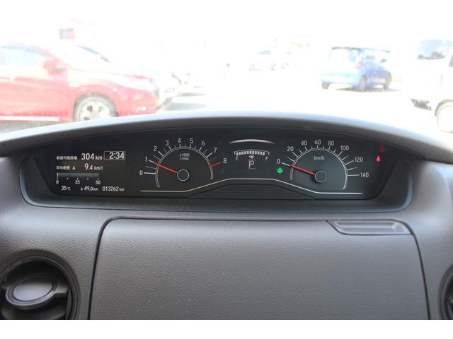 Gホンダセンシング レンタカーアップ ソーリンナビ バックカメラ ワンセグTV Bluetooth接続可 ミュージックラック 両側スライドドア LEDライト VSA ETC 衝突軽減ブレーキ スマートキー 保証付き(35枚目)