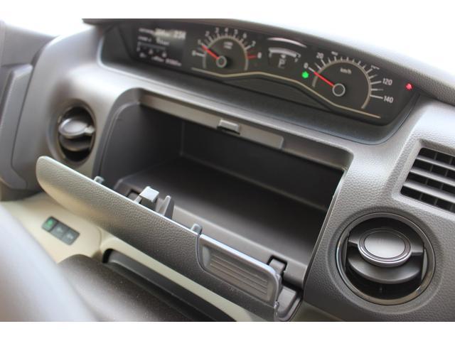 Gホンダセンシング レンタカーアップ ソーリンナビ バックカメラ ワンセグTV Bluetooth接続可 ミュージックラック 両側スライドドア LEDライト VSA ETC 衝突軽減ブレーキ スマートキー 保証付き(36枚目)