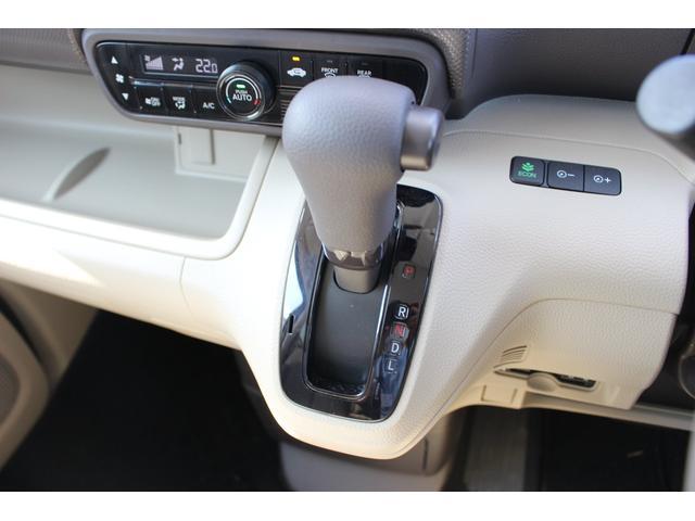 Gホンダセンシング レンタカーアップ ソーリンナビ バックカメラ ワンセグTV Bluetooth接続可 ミュージックラック 両側スライドドア LEDライト VSA ETC 衝突軽減ブレーキ スマートキー 保証付き(37枚目)