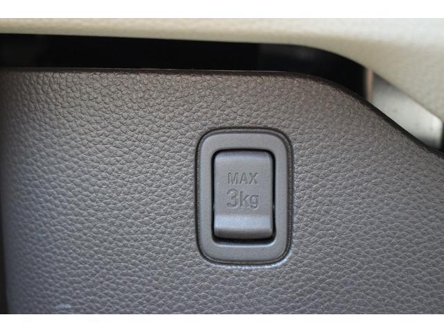 Gホンダセンシング レンタカーアップ ソーリンナビ バックカメラ ワンセグTV Bluetooth接続可 ミュージックラック 両側スライドドア LEDライト VSA ETC 衝突軽減ブレーキ スマートキー 保証付き(38枚目)