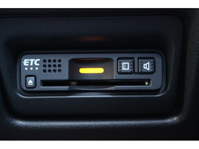 スパーダ ホンダセンシング 両側パワースライドドア ソーリンナビ Bカメラ ワンセグTV Bluetooth接続可 パドルシフト ETC クルーズコントロール LEDヘライト 横滑り防止装置 レンタカーUP 1オーナー 保証付き(5枚目)