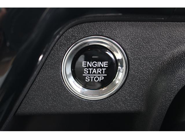 スパーダ ホンダセンシング 両側パワースライドドア ソーリンナビ Bカメラ ワンセグTV Bluetooth接続可 パドルシフト ETC クルーズコントロール LEDヘライト 横滑り防止装置 レンタカーUP 1オーナー 保証付き(28枚目)