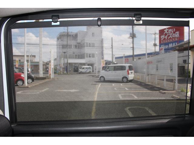 スパーダ ホンダセンシング 両側パワースライドドア ソーリンナビ Bカメラ ワンセグTV Bluetooth接続可 パドルシフト ETC クルーズコントロール LEDヘライト 横滑り防止装置 レンタカーUP 1オーナー 保証付き(34枚目)