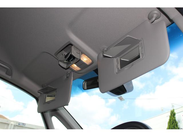 スパーダ ホンダセンシング 両側パワースライドドア ソーリンナビ Bカメラ ワンセグTV Bluetooth接続可 パドルシフト ETC クルーズコントロール LEDヘライト 横滑り防止装置 レンタカーUP 1オーナー 保証付き(35枚目)