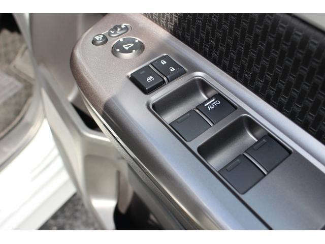 スパーダ ホンダセンシング 両側パワースライドドア ソーリンナビ Bカメラ ワンセグTV Bluetooth接続可 パドルシフト ETC クルーズコントロール LEDヘライト 横滑り防止装置 レンタカーUP 1オーナー 保証付き(36枚目)