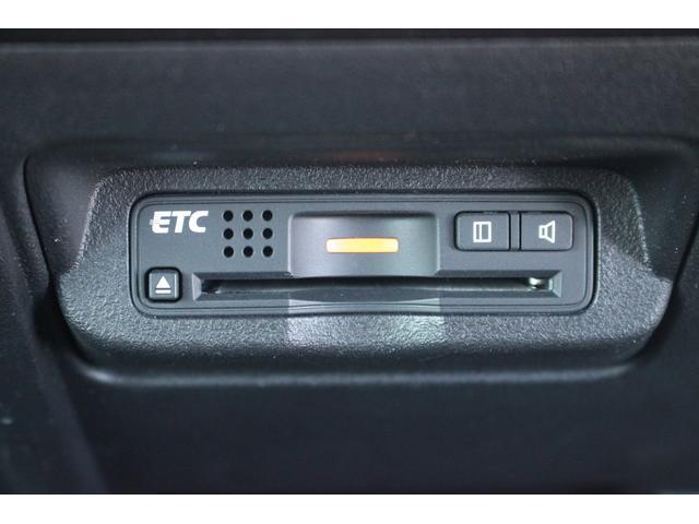 G プレミアムエディション 両側パワースライドドア 純正ナビ バックカメラ フルセグTV Bluetooth接続可 クルーズコントロール ETC VSA HID ワンオーナー 保証付き(5枚目)