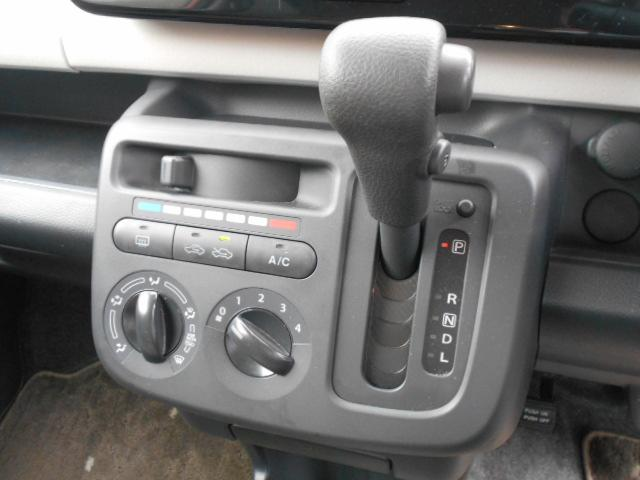 S ワンオーナー 社外オーディオ スマートキー×2(19枚目)