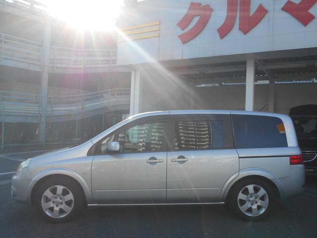 「日産」「ラフェスタ」「ミニバン・ワンボックス」「東京都」の中古車36