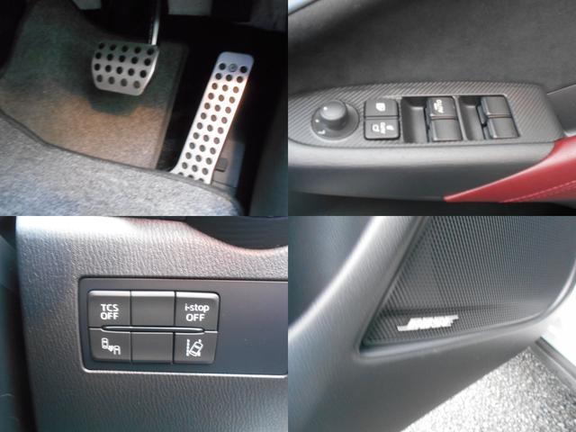 「マツダ」「CX-3」「SUV・クロカン」「東京都」の中古車10