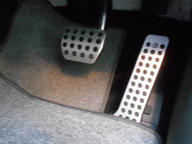 「マツダ」「CX-3」「SUV・クロカン」「東京都」の中古車37