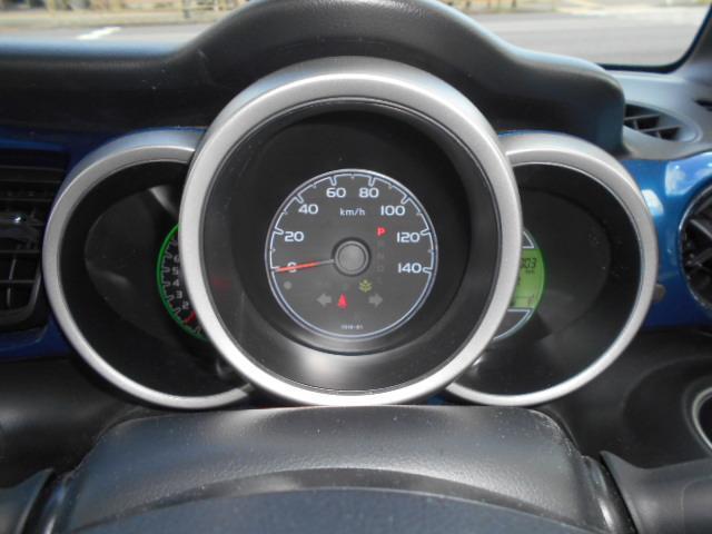 2トーンカラースタイル G・Lパッケージ 純正メモリナビ Bカメラ ワンセグTV 走行中可 Bluetooth接続 ETC 片側パワースライドドア 横滑り防止装置 衝突軽減ブレーキ スマートキー 車両ナビ取説有り(30枚目)