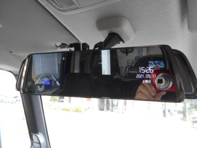 2トーンカラースタイル G・Lパッケージ 純正メモリナビ Bカメラ ワンセグTV 走行中可 Bluetooth接続 ETC 片側パワースライドドア 横滑り防止装置 衝突軽減ブレーキ スマートキー 車両ナビ取説有り(36枚目)
