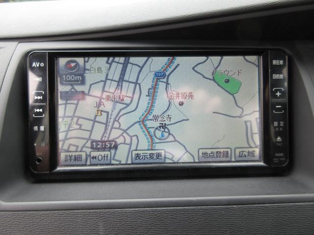 「トヨタ」「アイシス」「ミニバン・ワンボックス」「神奈川県」の中古車36