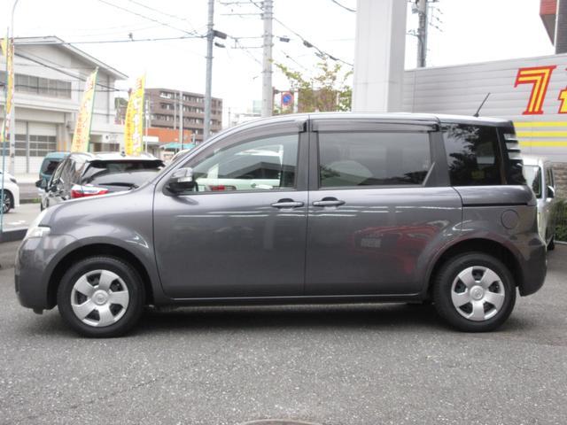 「トヨタ」「シエンタ」「ミニバン・ワンボックス」「神奈川県」の中古車7
