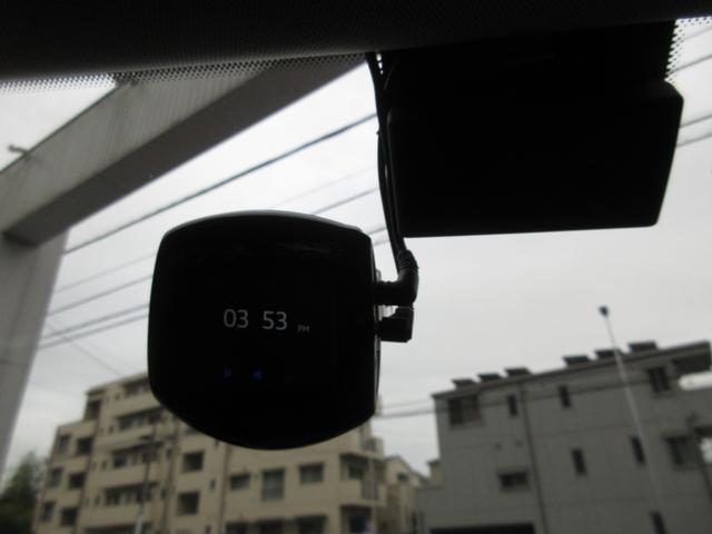 「アウディ」「アウディ A3」「コンパクトカー」「神奈川県」の中古車29