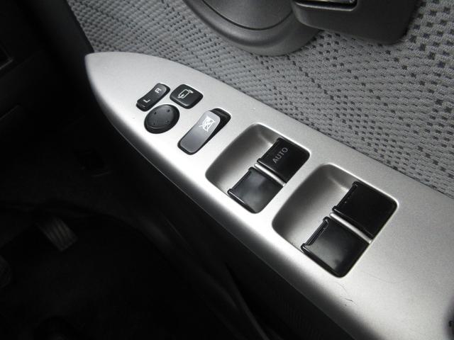 「スズキ」「ワゴンR」「コンパクトカー」「神奈川県」の中古車34