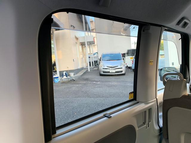「ダイハツ」「タント」「コンパクトカー」「神奈川県」の中古車35