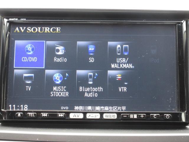 「マツダ」「MPV」「ミニバン・ワンボックス」「神奈川県」の中古車19