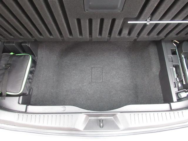 「マツダ」「MPV」「ミニバン・ワンボックス」「神奈川県」の中古車43