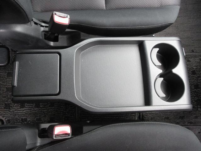 「マツダ」「MPV」「ミニバン・ワンボックス」「神奈川県」の中古車31