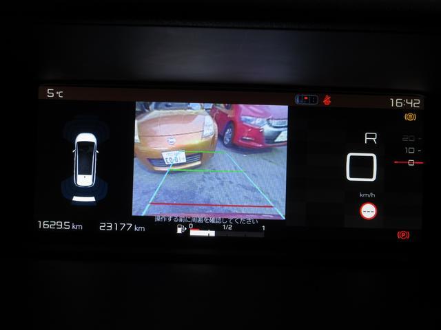 「シトロエン」「グランドC4ピカソ」「ミニバン・ワンボックス」「神奈川県」の中古車31