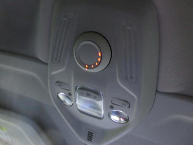 「シトロエン」「グランドC4ピカソ」「ミニバン・ワンボックス」「神奈川県」の中古車41
