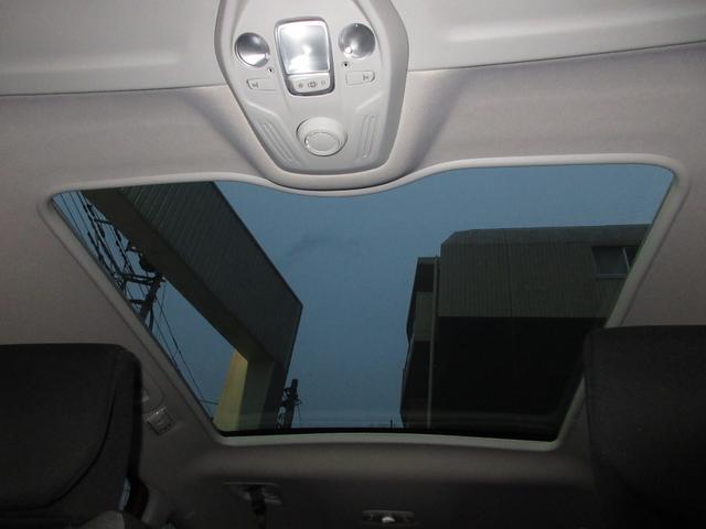 「シトロエン」「グランドC4ピカソ」「ミニバン・ワンボックス」「神奈川県」の中古車42
