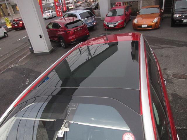 「シトロエン」「グランドC4ピカソ」「ミニバン・ワンボックス」「神奈川県」の中古車43