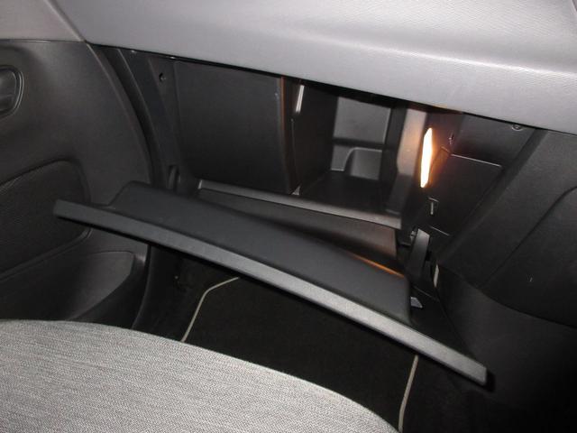 「シトロエン」「グランドC4ピカソ」「ミニバン・ワンボックス」「神奈川県」の中古車47