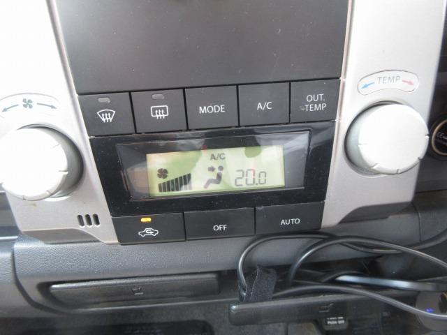 RR-Sリミテッド 禁煙車 純正HDDナビ ワンセグ ミュージックサーバー 革巻きステアリング キセノンライト フォグランプ 電格ミラー プライバシーガラス ドアバイザー フロアマット キーレス(28枚目)