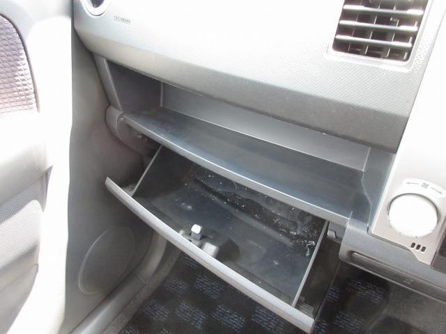 RR-Sリミテッド 禁煙車 純正HDDナビ ワンセグ ミュージックサーバー 革巻きステアリング キセノンライト フォグランプ 電格ミラー プライバシーガラス ドアバイザー フロアマット キーレス(32枚目)
