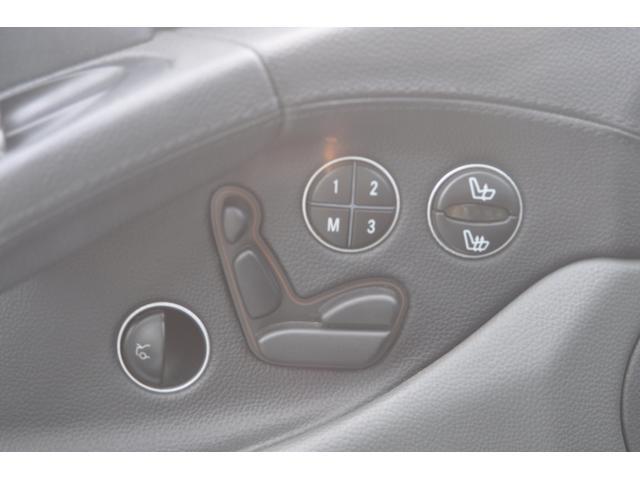 メルセデス・ベンツ M・ベンツ SL500 HDDナビ パワーシート 左ハンドル