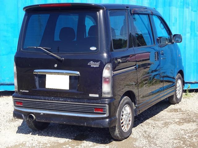 「ダイハツ」「アトレーワゴン」「コンパクトカー」「千葉県」の中古車3