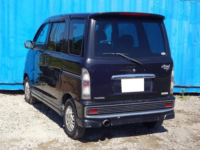 「ダイハツ」「アトレーワゴン」「コンパクトカー」「千葉県」の中古車21