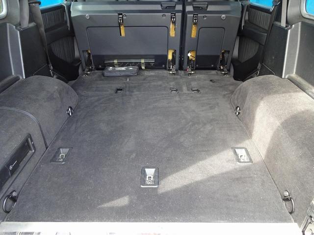 G55 AMG 正規ディーラー車  黒本革 サンルーフ(12枚目)