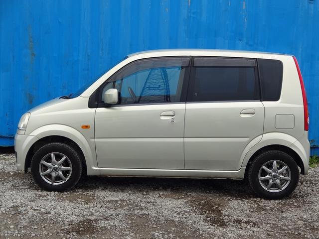 「ダイハツ」「ムーヴ」「コンパクトカー」「千葉県」の中古車8