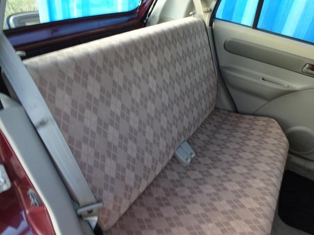 「スズキ」「アルト」「軽自動車」「千葉県」の中古車13