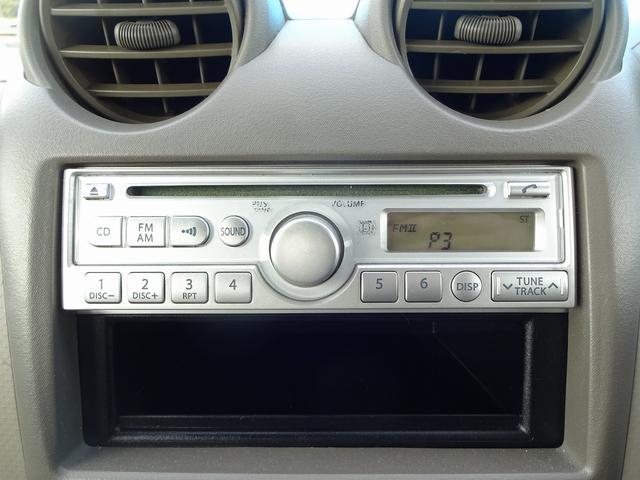 「日産」「ピノ」「軽自動車」「千葉県」の中古車23