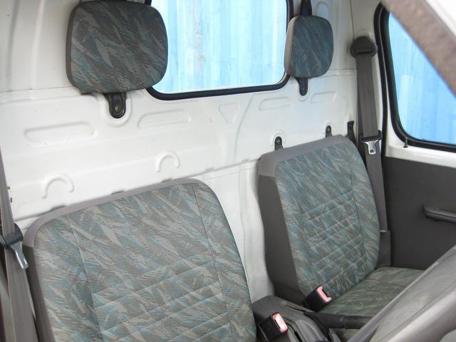 「スズキ」「キャリイトラック」「トラック」「千葉県」の中古車11
