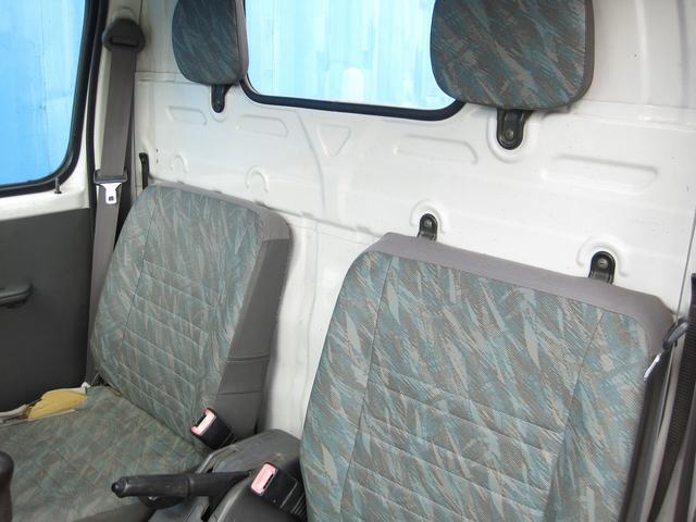 「スズキ」「キャリイトラック」「トラック」「千葉県」の中古車18