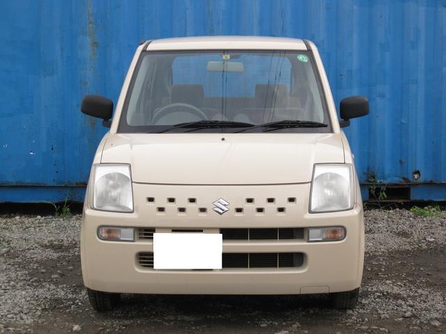 「スズキ」「アルト」「軽自動車」「千葉県」の中古車24