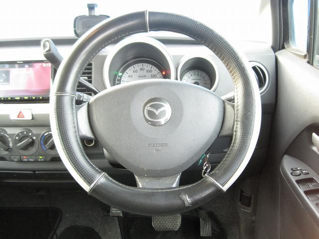 「マツダ」「AZ-ワゴン」「コンパクトカー」「千葉県」の中古車10