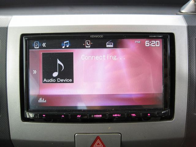 「マツダ」「AZ-ワゴン」「コンパクトカー」「千葉県」の中古車12